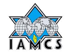 IAMCSlogo