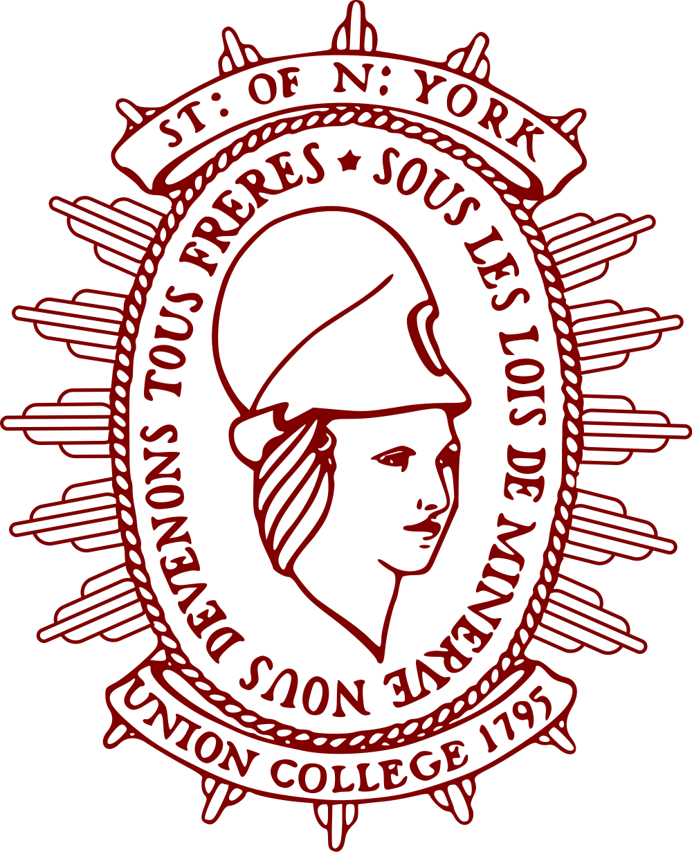Union College Seal