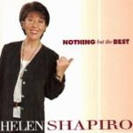 HelenShapCD_cov_1